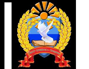ГБОУ СОШ №2 г. Сызрани